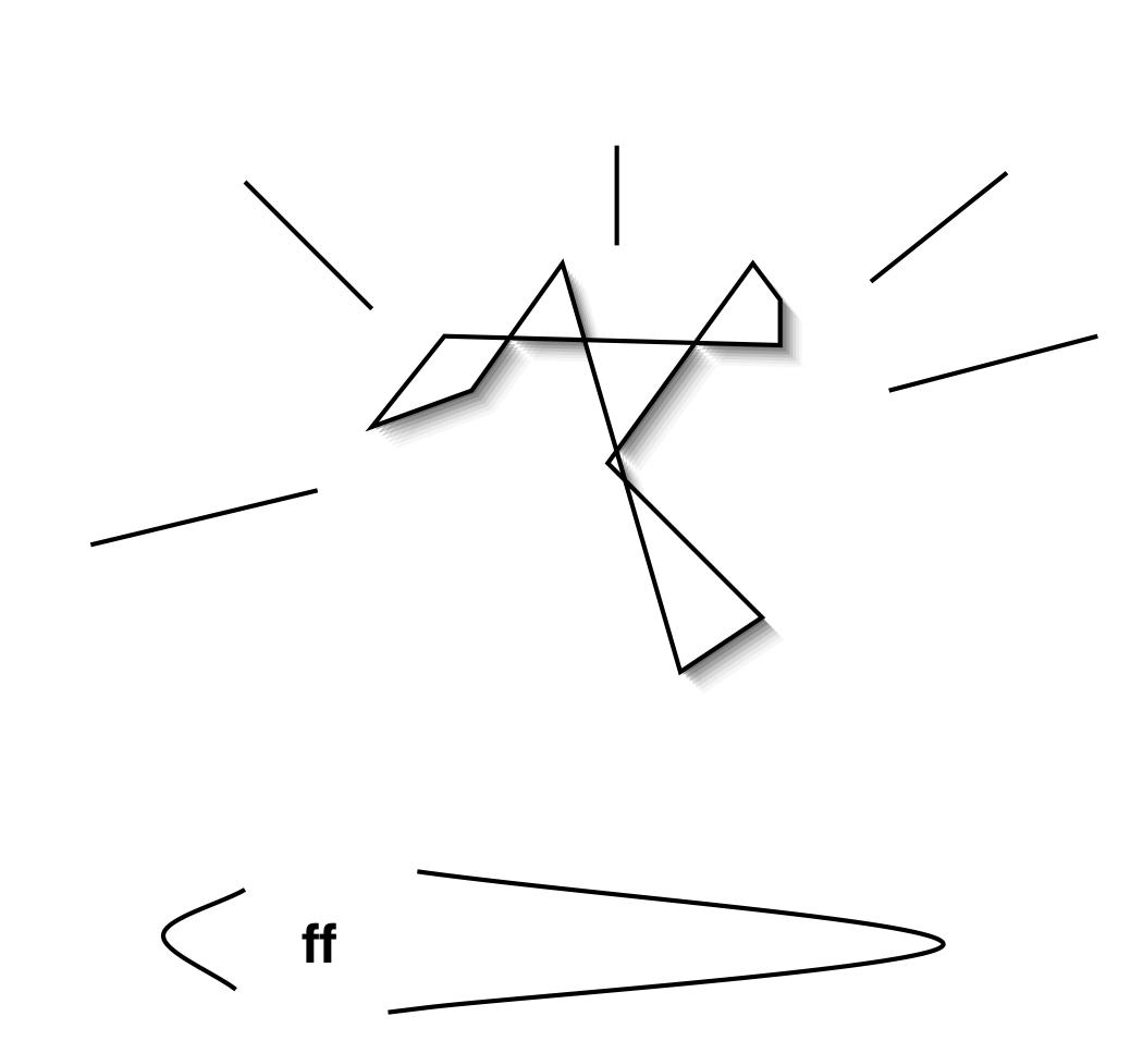 iScore, interaktive Partitur von Andreas Weixler