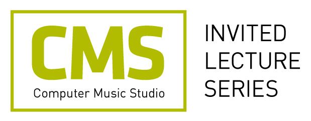 Cms Invlec Filmmusik